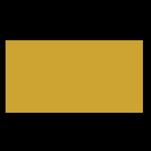 biondi2