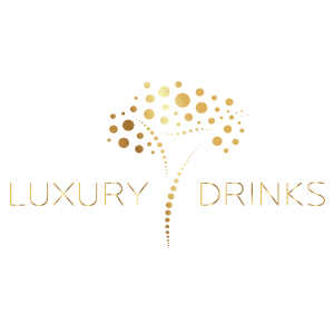Luxury Drinks
