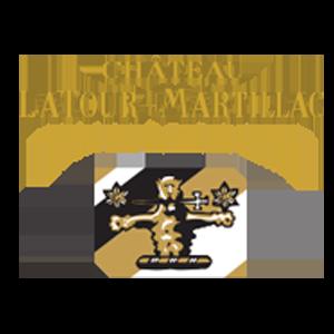 logo_ch_latour_marti