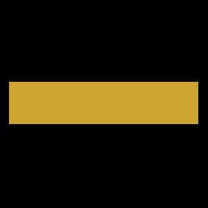 logo_dourthe
