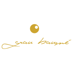 logosizeld