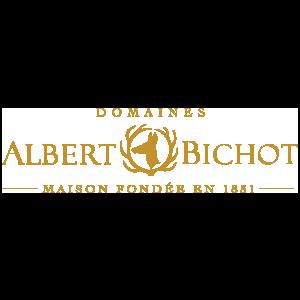 logosizeld_albertbicho