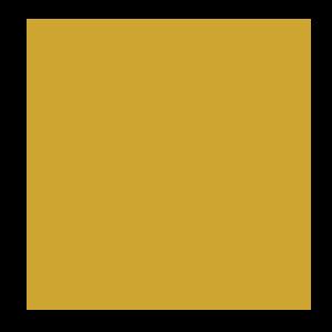 logosizeld_amiral