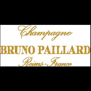 logosizeld_brunopaillard