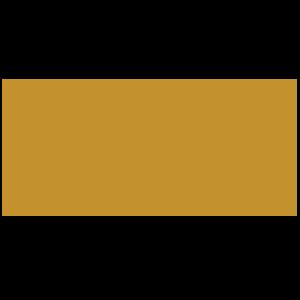 logosizeld_casanova