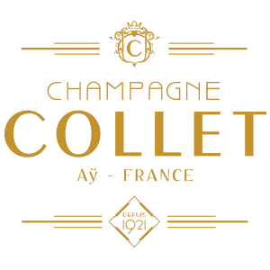 logosizeld_collet