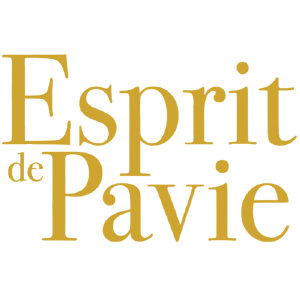 logosizeld_espritw