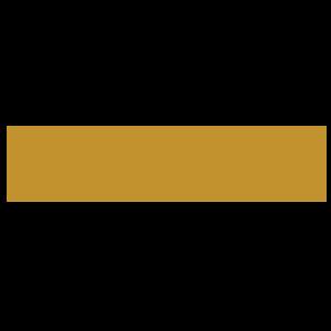 logosizeld_gaja