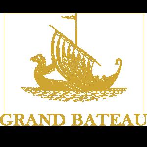 logosizeld_grandbateau