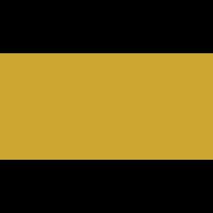 logosizeld_leroy