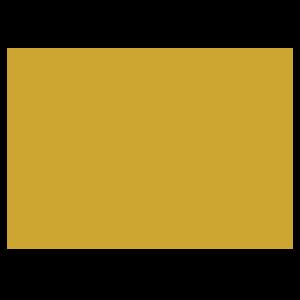 logosizeld_ornellaia