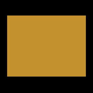logosizeld_palmer