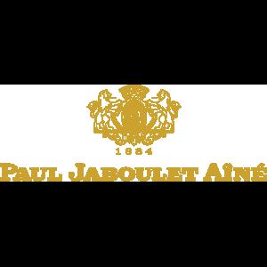 logosizeld_pauljaboulet