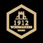 1912-Winemakers