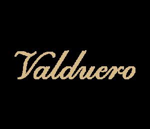 Bodegas-Valduero