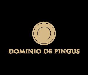 Dominio-de-Pingus