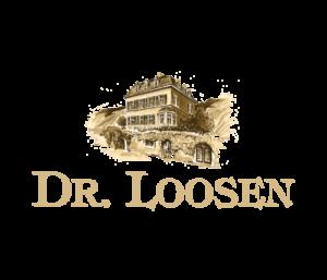 Dr.-Loosen