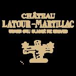 Lagrave-Martillac