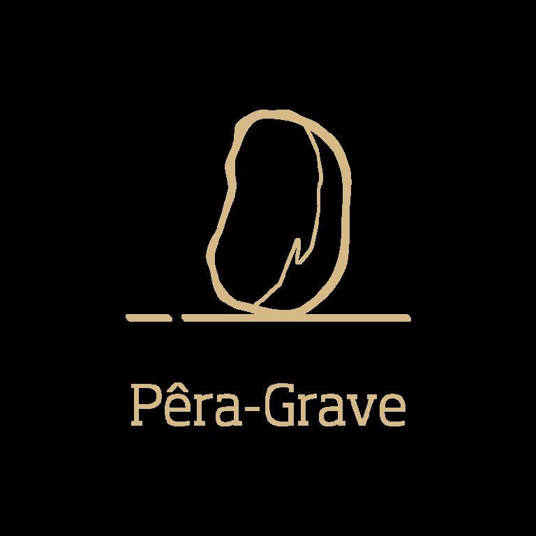 Logo-Pêra-Grave