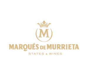Marques-de-Murrieta