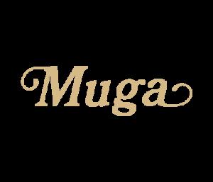 Mugas