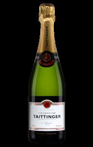 Taittinger - Brut