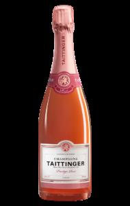 Taittinger - Rosé