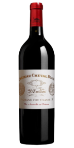 Château Cheval Blanc - Grand Cru Classé