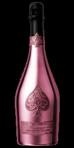 Armand de Brignac - Rosé
