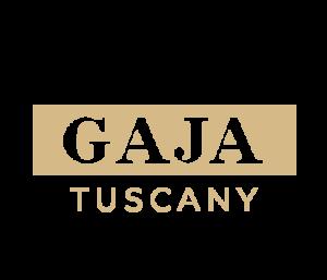 Gaja Tuscany
