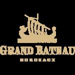 Grand-Bateau