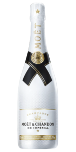 Moet & Chandon - Ice Imperial