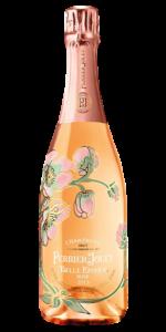 Perrier Jouet - Belle Epoque Rosé