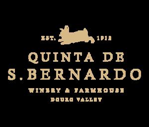 Quinta-São-Bernardo-(1912-Winemakers)