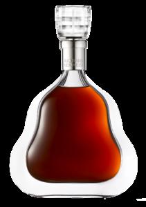Hennessy - Richard Hennessy