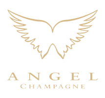 Angel-Champagne