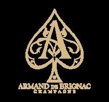 Armand-de-Brignac