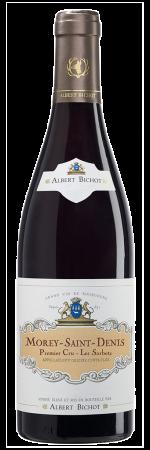 "Albert Bichot - Morey-Saint-Denis 1er Cru ""Les Sorbets"""