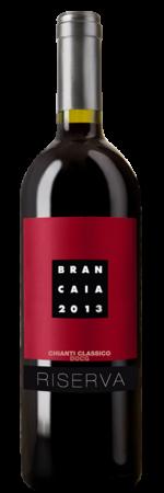 Brancaia - Chianti Classico Riserva