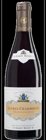Albert Bichot - Gevrey-Chambertin