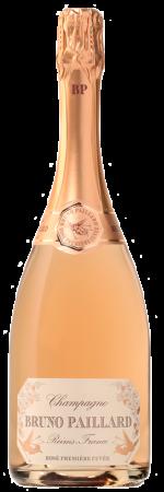 Bruno Paillard - Première Cuvée Rosé