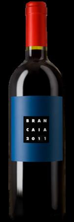 Brancaia - Il Blu