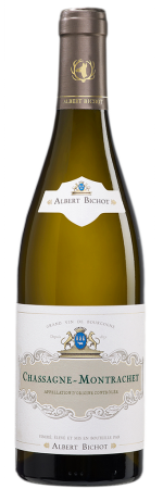 Albert Bichot - Chassagne-Montrachet