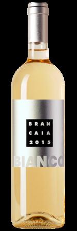Brancaia - Il Bianco