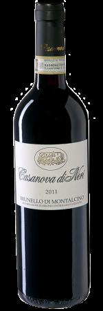 Casanova di Neri - Brunello di Montalcino