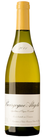 Leroy - Bourgogne Aligoté