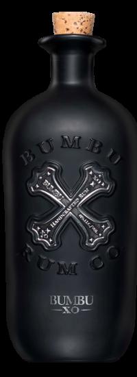 Bumbu XO