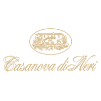 Casanova-di-Neri