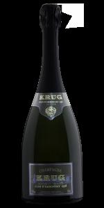 Krug - Clos D'Ambonnay