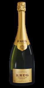 Krug - Grande Cuvée